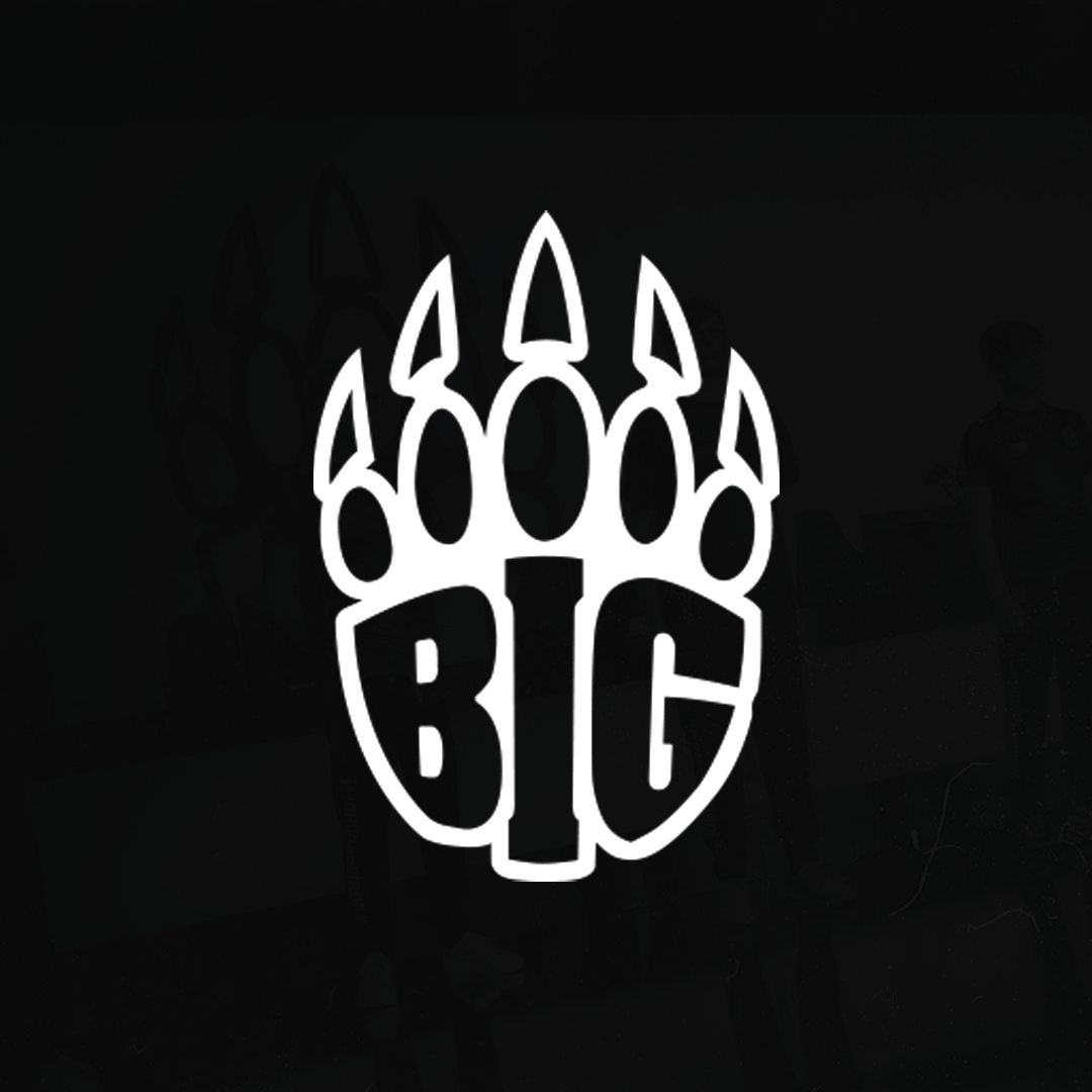 View stats for BIGCLANgg