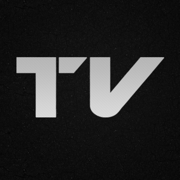 BlackOut TV Network Twitch team avatar