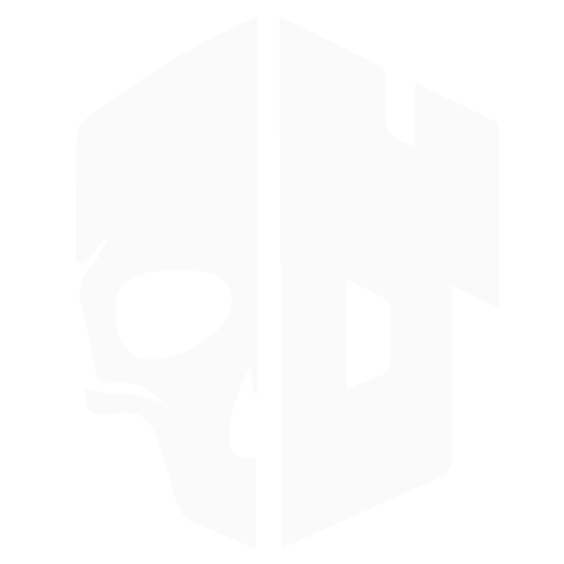 Black Site Twitch team avatar