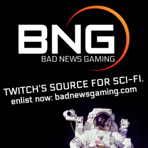 BNG: The Space Sim Community
