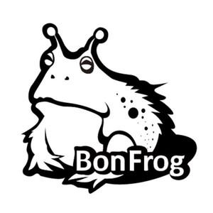 BonFrog