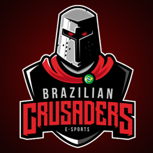 View stats for Brazilian Crusaders e-Sports Network