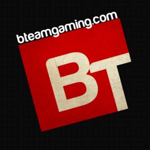 bteamgaming