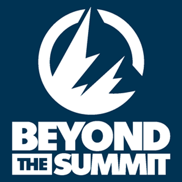 View stats for BeyondTheSummit