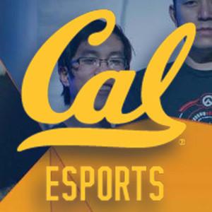 Cal eSports