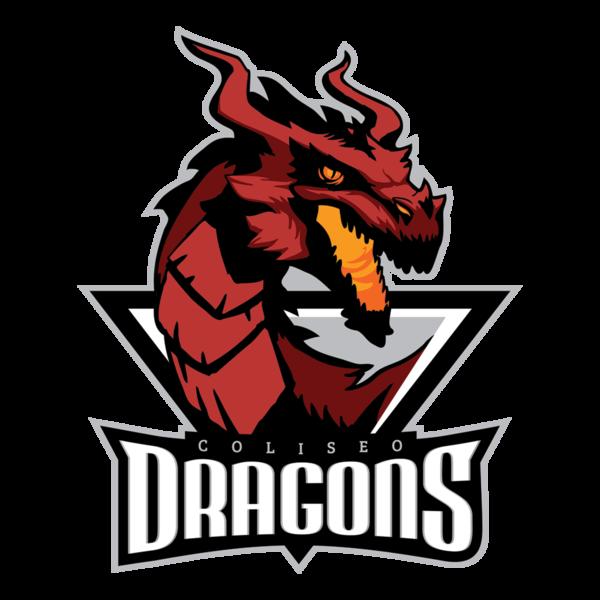 Coliseo Dragons