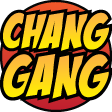 View stats for Chang Gang