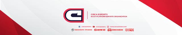 Circa eSports