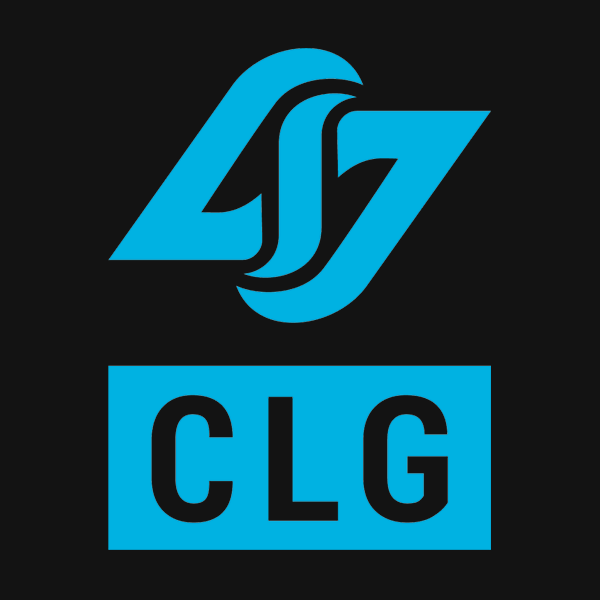 View stats for Counter Logic Gaming