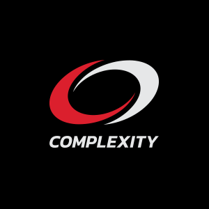 View stats for compLexity