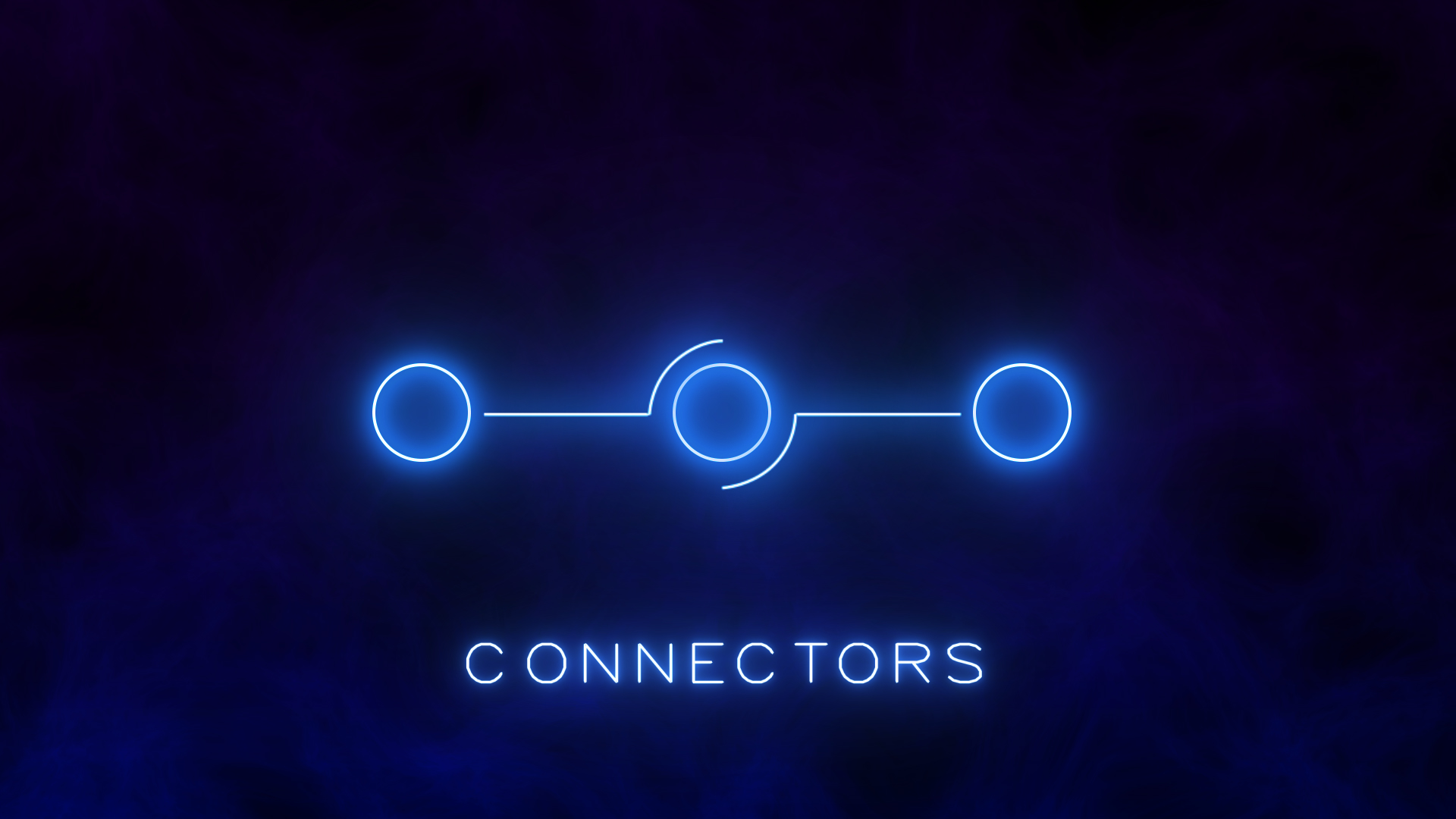 View stats for Connectors
