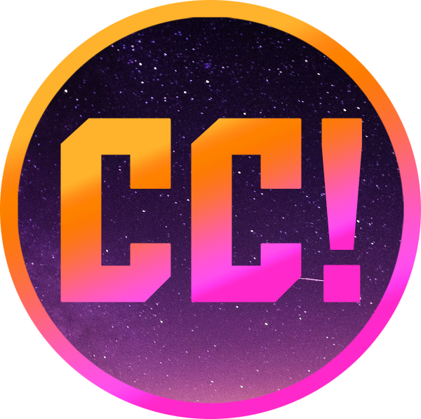 View stats for Content Crew