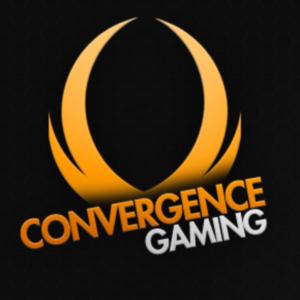 Convergence Gaming