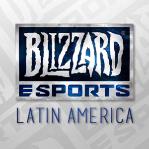 Blizzard Copa America