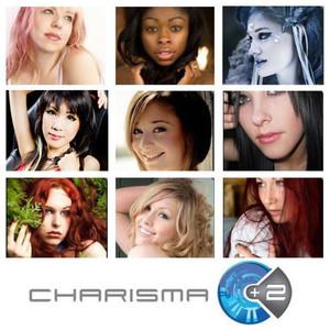 Charisma+2