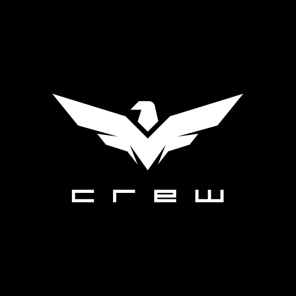 View stats for Zeon Crew