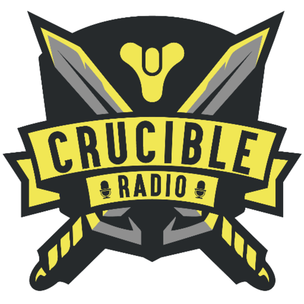 View stats for Crucible Radio