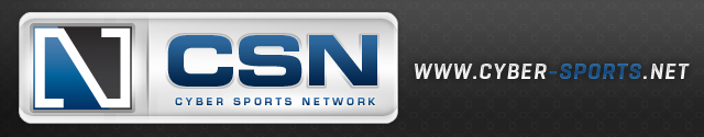 Cyber Sports Network