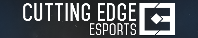 Cutting Edge eSports