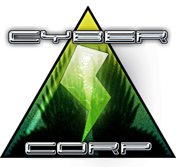 View stats for Cyber Corp
