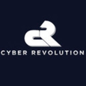 View stats for CyberRev