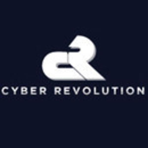 CyberRev