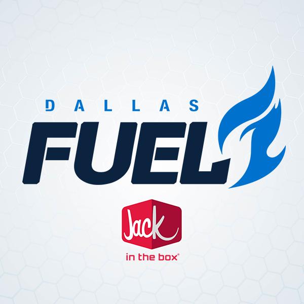 View stats for Dallas Fuel