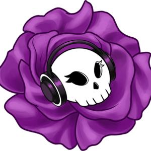 Death Blossoms