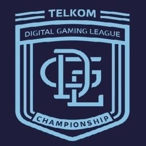 Telkom DGL