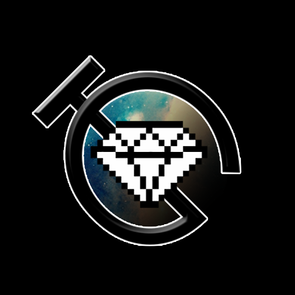Diamond Gaming's Avatar