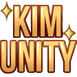 View stats for Kimunity