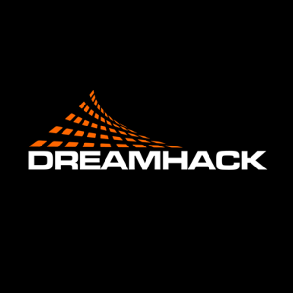 View stats for DreamHack