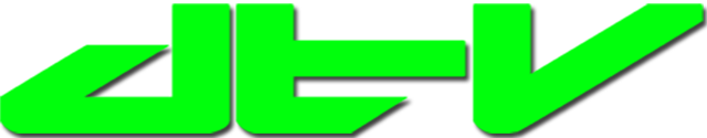 DTV Network