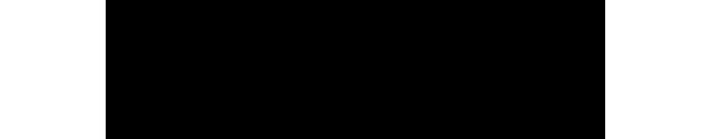 Dustloop