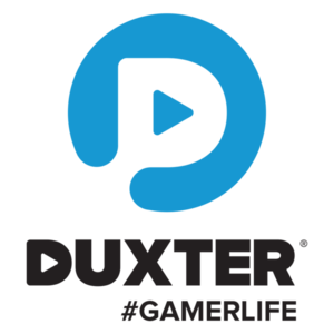 Duxter #gamerlife