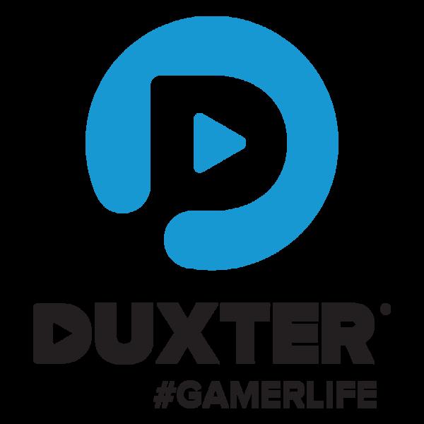 Duxter #gamerlife