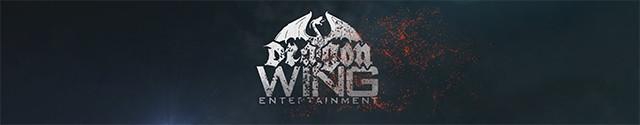 Dragon Wing Entertainment