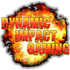 Dynamic Impact Gaming
