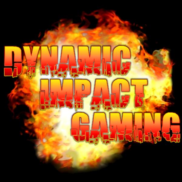 Dynamic Impact Gaming