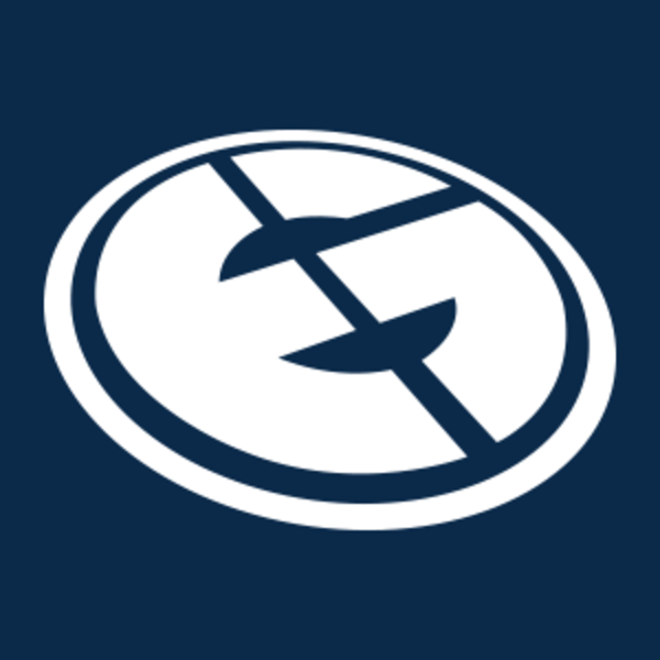 View stats for Evil Geniuses