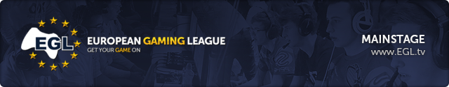 The European Gaming League
