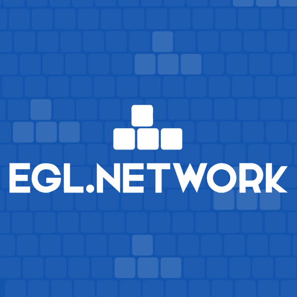 View stats for EGL Network