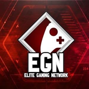 Elite Gaming Network