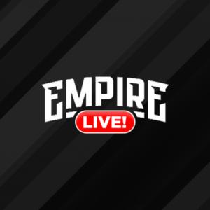 Empire LIVE!