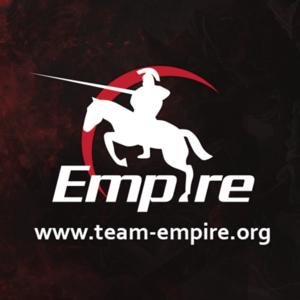 EmpireTV