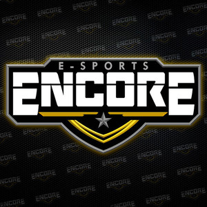 View stats for Encore TV