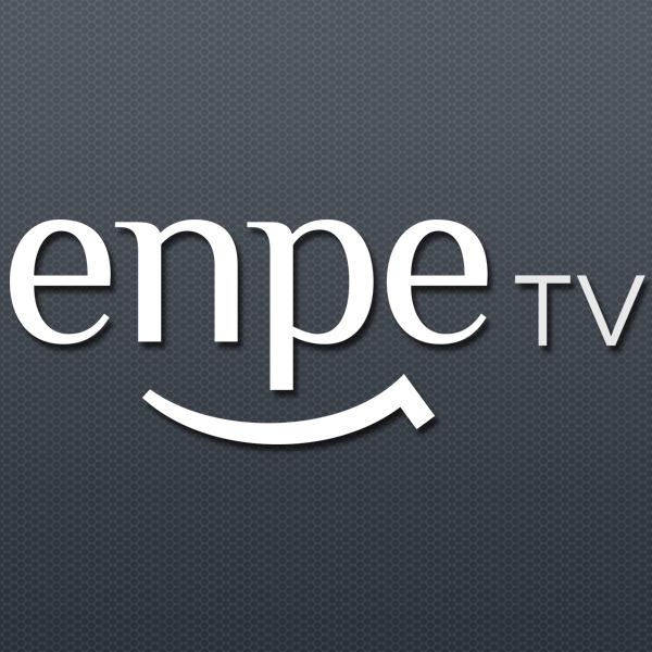 ENPE TV