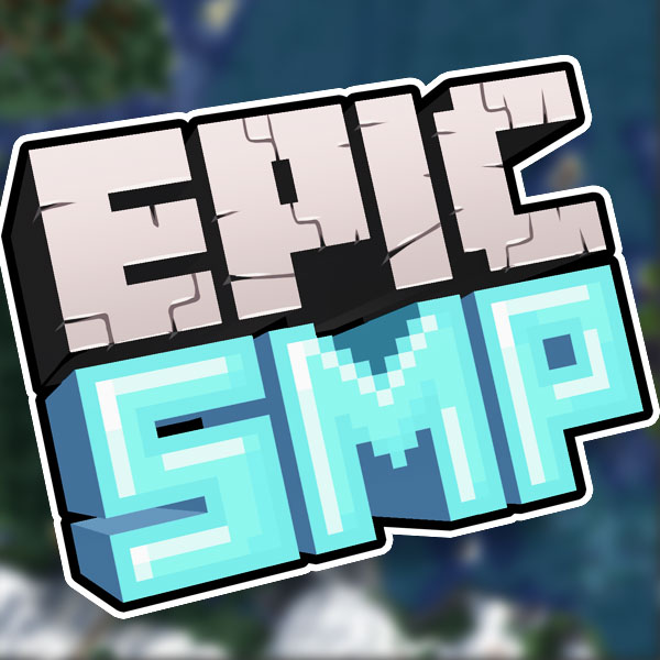 View stats for EpicSMP