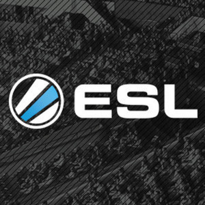 View stats for ESL