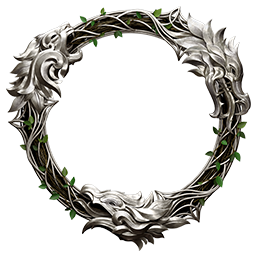View stats for ESO Stream Team